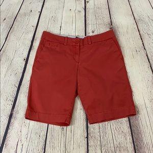 Tommy Hilfiger Bermuda Shorts